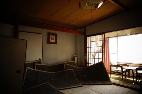 都井岬グランドホテル276