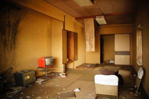 下田富士屋ホテル289