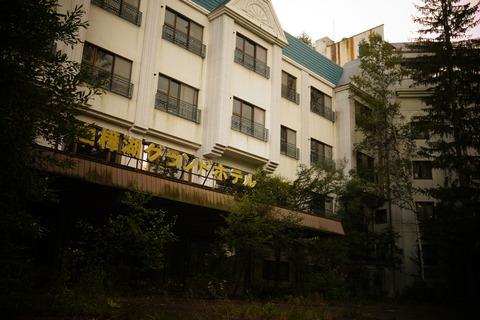 白樺湖グランドホテル008
