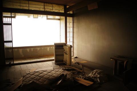三州園ホテル241