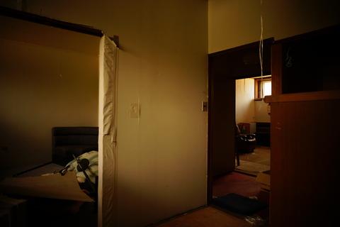 白樺湖グランドホテル309