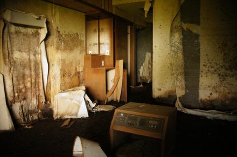 阿蘇観光ホテル095