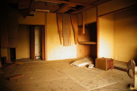 下田御苑ホテル126