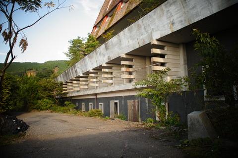 阿蘇観光ホテル264