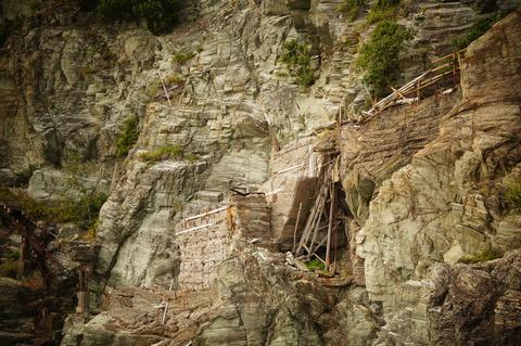 鷹の巣遊園031
