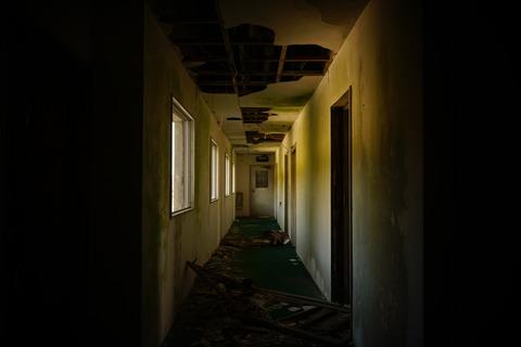 シーサイドホテル215