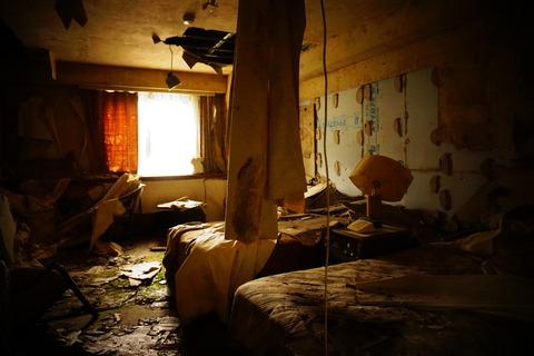 白樺湖グランドホテル152