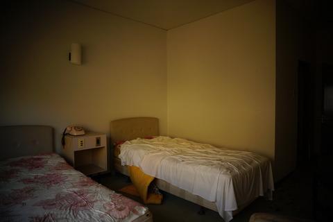 都井岬グランドホテル290