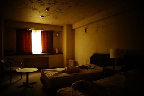白樺湖グランドホテル074