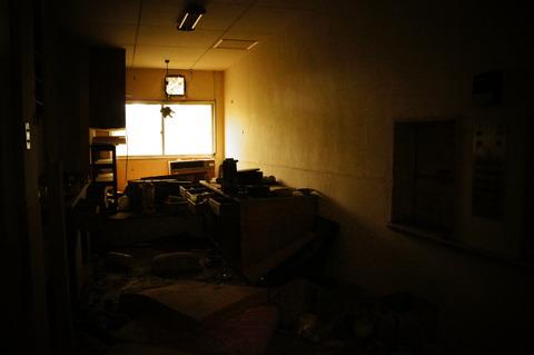 下田御苑ホテル114
