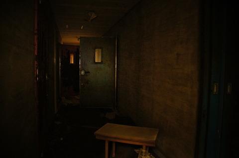 下田御苑ホテル117