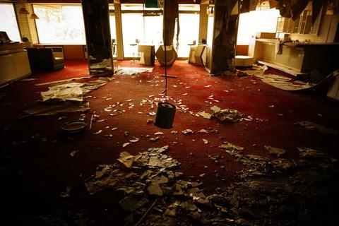 白樺湖グランドホテル022