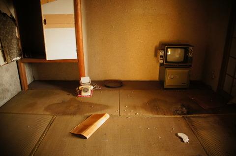 下田富士屋ホテル229