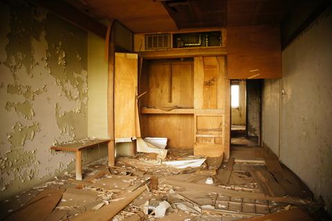 三州園ホテル138