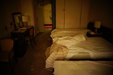 白樺湖グランドホテル078