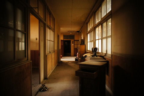 古市医院020