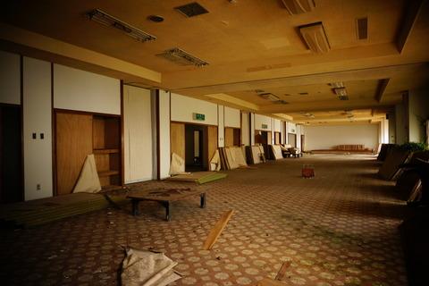 都井岬グランドホテル159