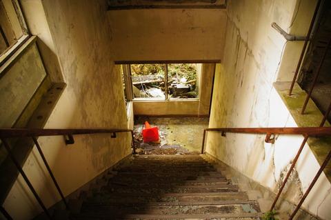 三州園ホテル118
