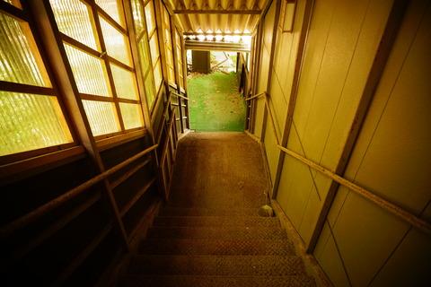 安田温泉旅館114