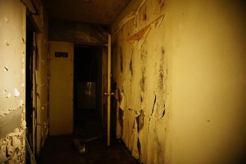 白樺湖グランドホテル053
