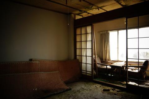 都井岬グランドホテル269