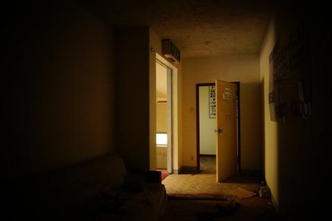 都井岬グランドホテル177