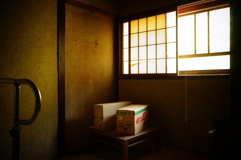 安田温泉旅館103