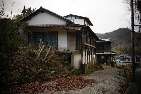 奥武田尾高原ホテル007