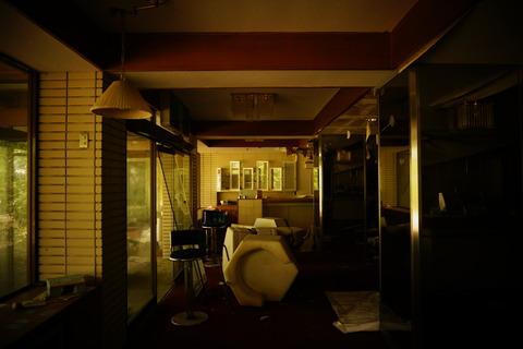 白樺湖グランドホテル016