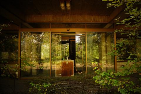 白樺湖グランドホテル013