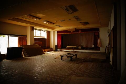 都井岬グランドホテル160
