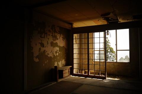 シーサイドホテル183