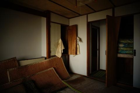 都井岬グランドホテル270