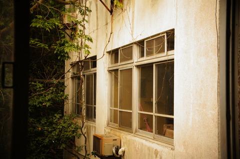 下田御苑ホテル252