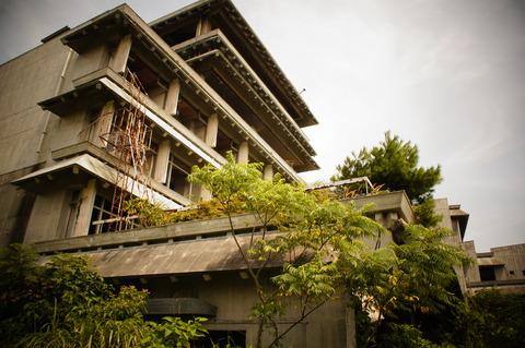 三州園ホテル008