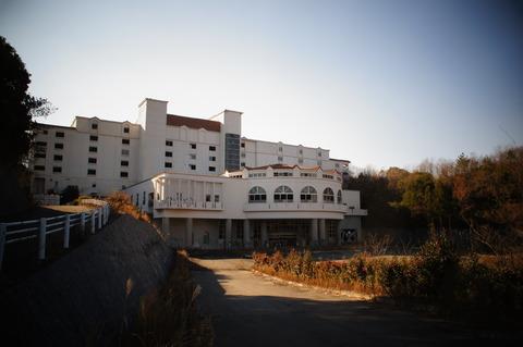 王子アルカディアリゾートホテル002