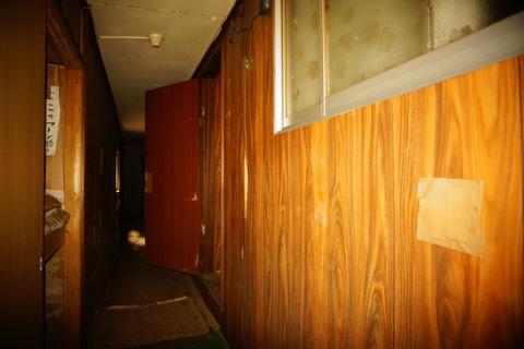 湯原観光劇場074