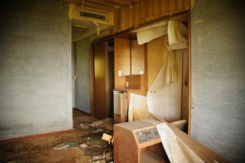 阿蘇観光ホテル162