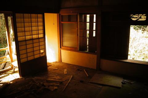 倉谷温泉036