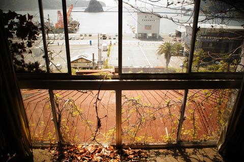 下田富士屋ホテル298