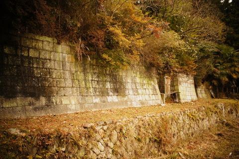 石切八社主神社(前編)