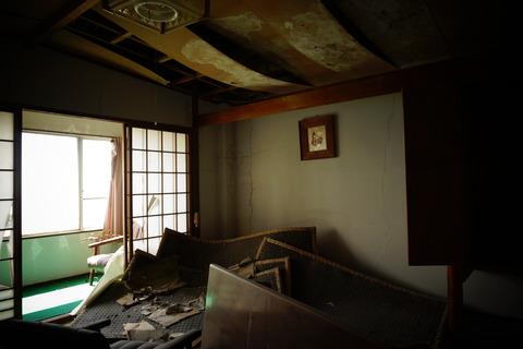 都井岬グランドホテル273