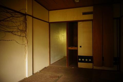 シーサイドホテル152