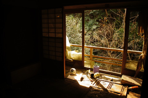 倉谷温泉041