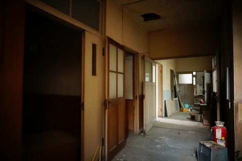 古市医院032