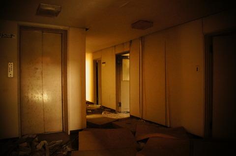下田御苑ホテル257