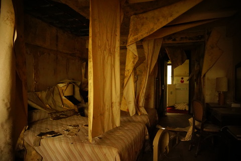 白樺湖グランドホテル159