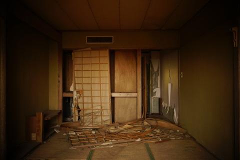 シーサイドホテル186