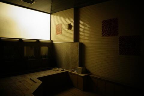 白樺湖グランドホテル111