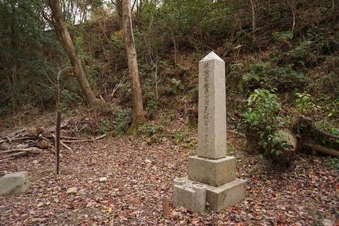 深山砲台093-2
